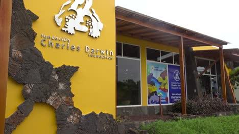 Establishing-shot-of-the-Charles-Darwin-Research-Station-in-Puerto-Ayora-Galapagos-Ecuador-1