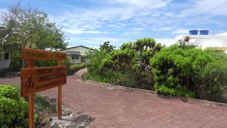 Establishing-shot-of-the-Charles-Darwin-Research-Station-in-Puerto-Ayora-Galapagos-Ecuador-3