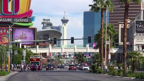 Plano-De-Establecimiento-De-La-Franja-De-Las-Vegas-Durante-El-Día-1