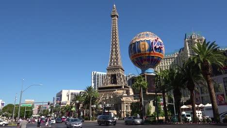 Plano-De-Establecimiento-Del-Strip-De-Las-Vegas-Durante-El-Día-2