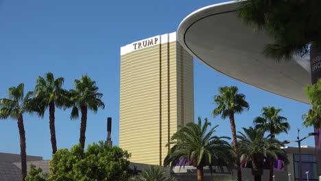 Toma-De-Establecimiento-Del-Casino-Trump-En-Las-Vegas