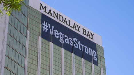 2017---sign-outside-Mandalay-Bay-Hotel-honors-victims-following-Americas-worst-mass-shooting-in-Las-Vegas-1