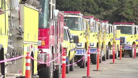 Firefighters-in-fire-trucks-lining-up-for-duty-at-a-staging-area-during-the-Thomas-Fire-in-Ventura-California-in-2017-8