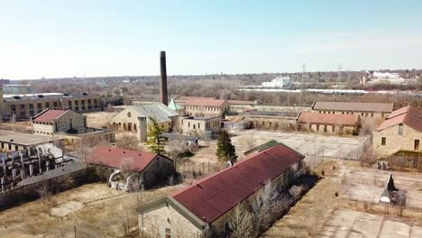Aerial-of-the-derelict-and-abandoned-Joliet-prison-or-jail-a-historic-site-since-construction-in-the-1880s-3