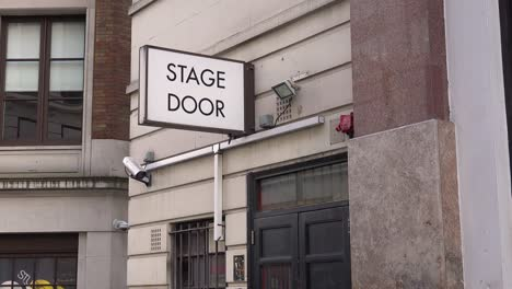 A-generic-stage-door-leads-actors-and-performers-to-the-backstage-of-a-local-theater-in-London-England-1