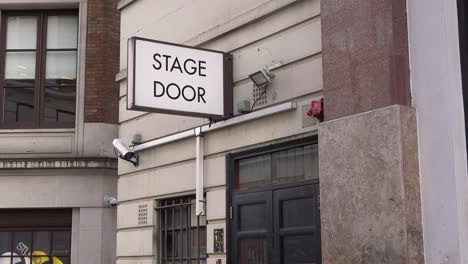 A-generic-stage-door-leads-actors-and-performers-to-the-backstage-of-a-local-theater-in-London-England-2