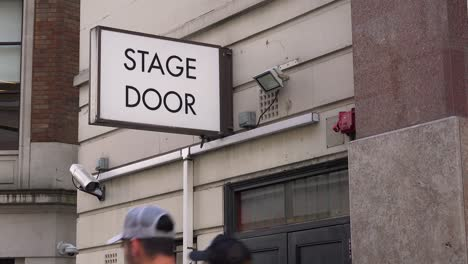 A-generic-stage-door-leads-actors-and-performers-to-the-backstage-of-a-local-theater-in-London-England-3