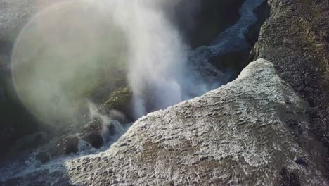 Aerial-over-Dettifoss-Iceland-one-of-the-most-remarkable-waterfalls-in-the-world-4