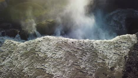 Aerial-over-Dettifoss-Iceland-one-of-the-most-remarkable-waterfalls-in-the-world-5