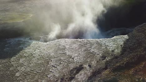 Aerial-over-Dettifoss-Iceland-one-of-the-most-remarkable-waterfalls-in-the-world-6