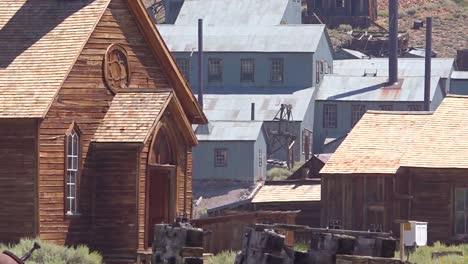 Toma-De-Establecimiento-De-Bodie-California-Gold-Mining-Gold-Rush-Ciudad-Fantasma-2