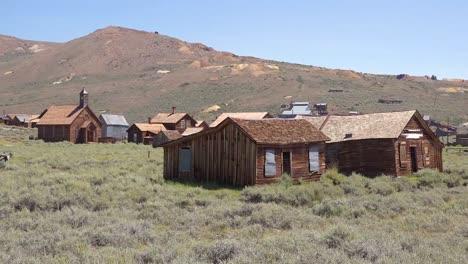 Toma-De-Establecimiento-De-Bodie-California-Gold-Mining-Gold-Rush-Ciudad-Fantasma-3