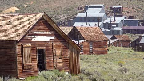 Toma-De-Establecimiento-De-Bodie-California-Gold-Mining-Gold-Rush-Ciudad-Fantasma-4