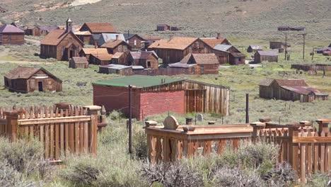 Gründungsaufnahme-Von-Bodie-California-Gold-Mining-Gold-Rush-Ghost-Town-5