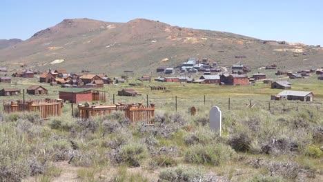 Toma-De-Establecimiento-De-Bodie-California-Gold-Mining-Gold-Rush-Ciudad-Fantasma-6