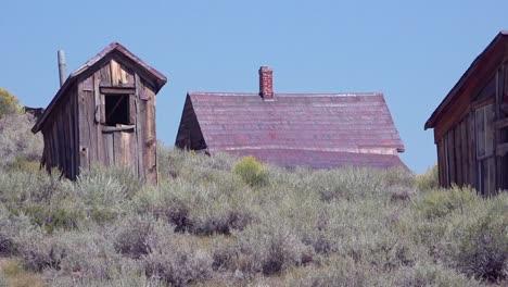 Establishing-shot-of-Bodie-California-gold-mining-gold-rush-ghost-town-9