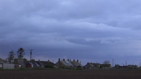 Dark-clouds-form-during-an-impending-storm-in-Northern-Scotland