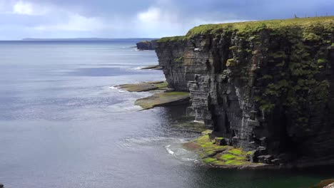 Establishing-shot-of-the-beautiful-green-coast-of-Scotland-or-Ireland-1