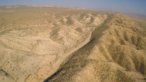 Aerial-over-the-San-Andreas-fault-in-California-1