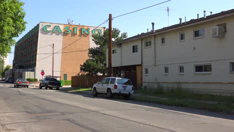 A-small-and-rundown-casino-sits-in-an-unincorporated-neighborhood-1
