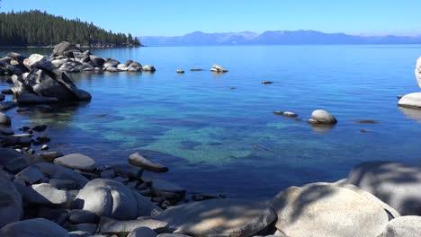 A-beautiful-establishing-shot-of-Lake-Tahoe