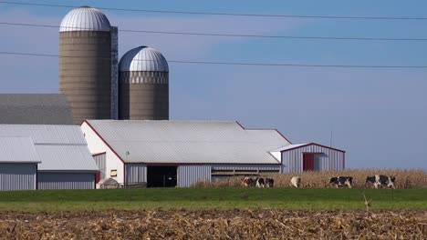 Establishing-shot-of-a-rural-farm-in-the-American-Midwest-1