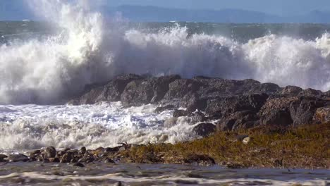 Huge-waves-crash-on-a-California-beach-during-a-very-large-storm-event-4