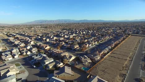 Aerial-over-desert-reveals-housing-tracts-in-the-desert-1