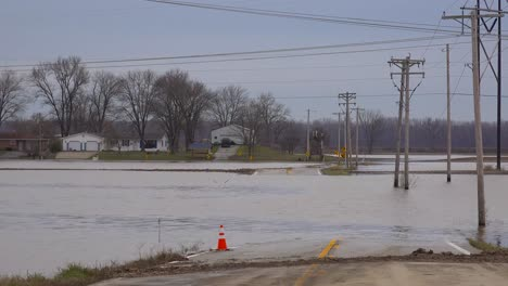 Flooding-washes-out-a-road-during-intense-storms-in-Missouri-in-2016