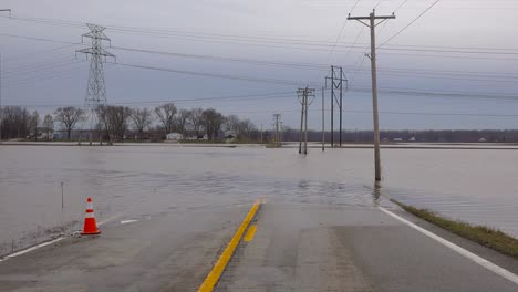 Flooding-washes-out-a-road-during-intense-storms-in-Missouri-in-2016-1