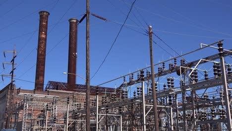 Ein-Altes-Und-Heruntergekommenes-Kraftwerk-Erfährt-In-New-Orleans-Ein-Neues-Leben-1