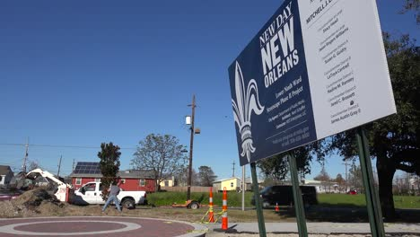 Sign-welcomes-visitors-to-the-Lower-9th-Ward-of-New-Orleans-Louisiana-post-Katrina-1