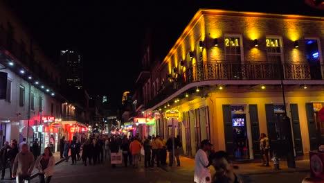 Establishing-shot-of-Bourbon-Street-in-New-Orleans-at-night-1