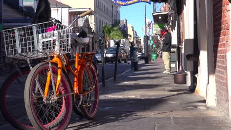 Establishing-shot-of-French-Quarter-New-Orleans-day-1