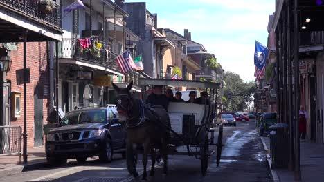 Establishing-shot-of-French-Quarter-New-Orleans-day-3