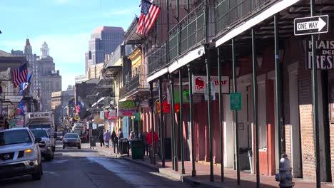 Establishing-shot-of-French-Quarter-New-Orleans-day-4