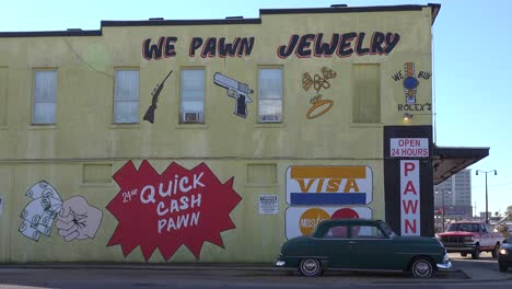 "Establishing-shot-of-a-pawn-shop-with-a-sign-saying-we-pawn-jewelry""""""""-1"