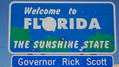 A-sign-welcomes-travelers-to-Florida-1