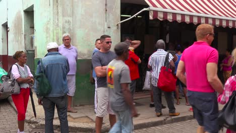 Cubans-wait-in-lines-for-basic-government-services-and-products-in-Havana-Cuba