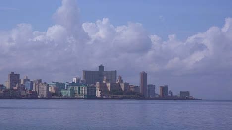 A-good-view-of-the-city-of-Havana-Cuba-along-the-famed-Malecon-waterfront-1