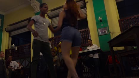 Amazing-dancers-perform-at-a-bar-and-dance-club-in-a-Havana-Cuba-neighborhood-1