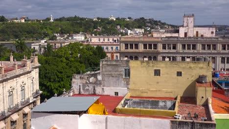 Overview-of-Havana-Cuba