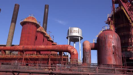 The-abandoned-Sloss-Furnaces-in-Birmingham-Alabama-show-a-slice-of-America-s-industrial-past-1