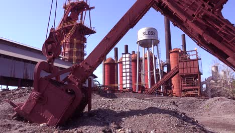 The-abandoned-Sloss-Furnaces-in-Birmingham-Alabama-show-a-slice-of-America-s-industrial-past-2