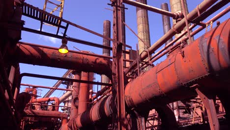 The-abandoned-Sloss-Furnaces-in-Birmingham-Alabama-show-a-slice-of-America-s-industrial-past-3