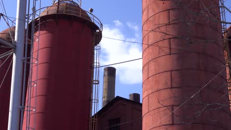 The-abandoned-Sloss-Furnaces-in-Birmingham-Alabama-show-a-slice-of-America-s-industrial-past-4