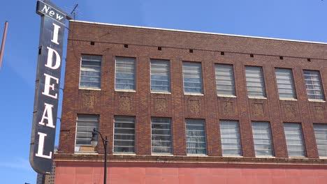 Establishing-shot-of-the-New-Ideal-warehouse-in-downtown-Birmingham-Alabama