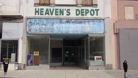 Heaven-s-Depot-is-an-abandoned-storefront-in-Montgomery-Alabama