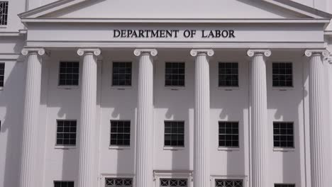 An-elegant-building-houses-the-Department-Of-labor-for-the-State-of-Alabama-in-Montgomery-1