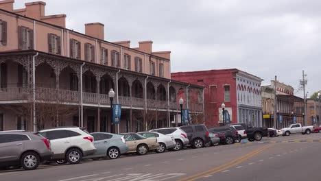 Rundown-storefronts-adorn-the-riverfront-in-Selma-Alabama-1